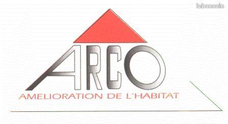 Commercial B to C   Futur Responsable Région 34