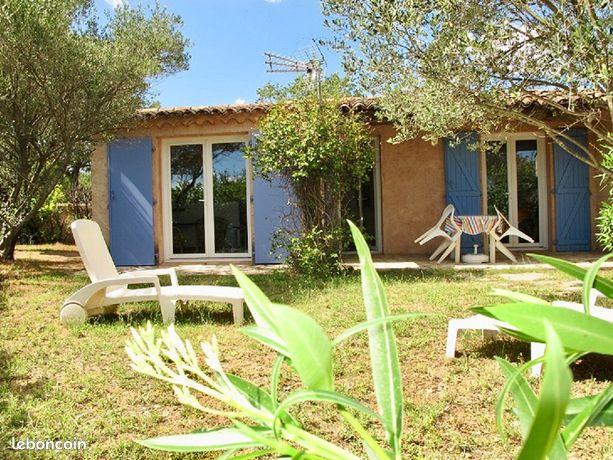 Location maison Lorgues - Offres immobilières Lorgues (8
