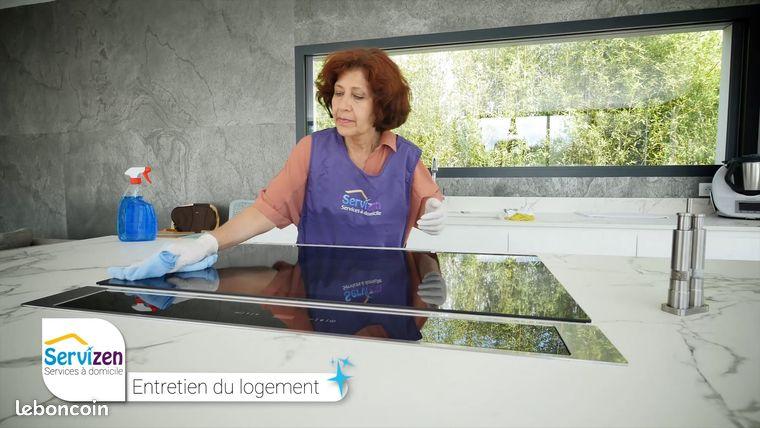 recherche femme de ménage de la reunion sur leboncoin site de rencontres seniors belgique