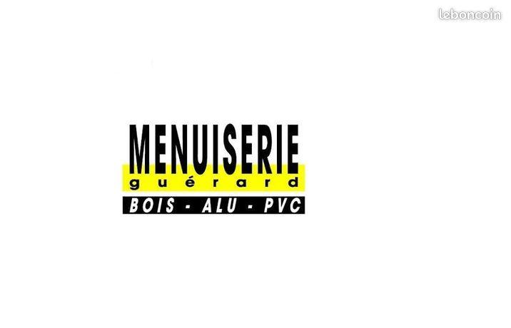 Menuisier Poseur (H/F) et Menuisier fabricant (H/F)