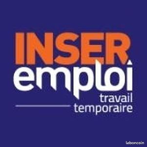 (h/f) responsable agence